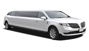 limousine booking Budapest
